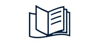 publication - icon